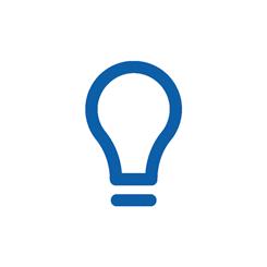Kuehme_Armaturen_GmbH_Bochum-Icons-Innovation
