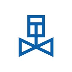 Kuehme_Armaturen_GmbH_Bochum-Icons-Produkte