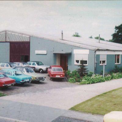Kuehme_Armaturen_GmbH_Bochum-1969