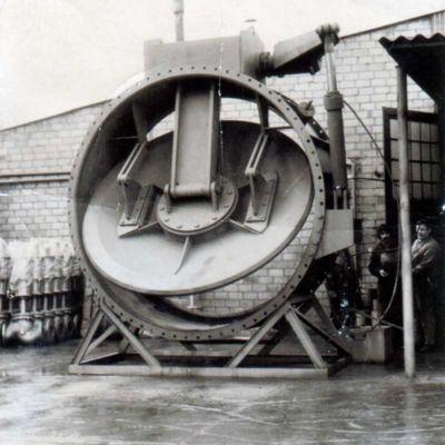 Kuehme_Armaturen_GmbH_Bochum-1971-1