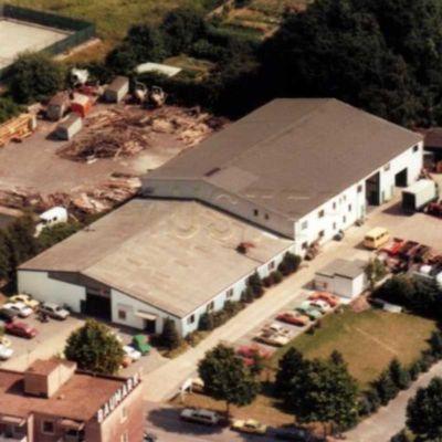 Kuehme_Armaturen_GmbH_Bochum-1980