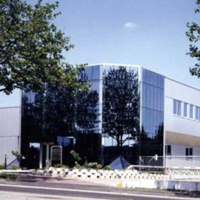 Kuehme_Armaturen_GmbH_Bochum-1990