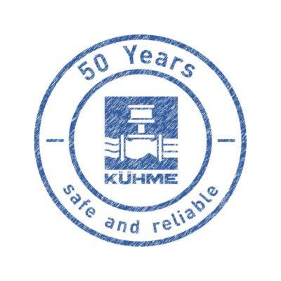 Kuehme_Armaturen_GmbH_Bochum-2017-1