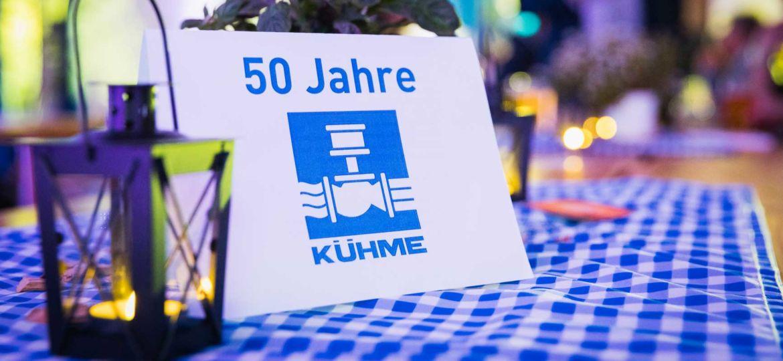 Kuehme-Armaturen-GmbH-Bochum-50-Jahre-Firmenjubilaeum-01
