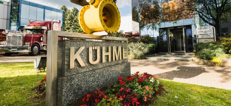 Kuehme-Armaturen-GmbH-Bochum-50-Jahre-Firmenjubilaeum-03