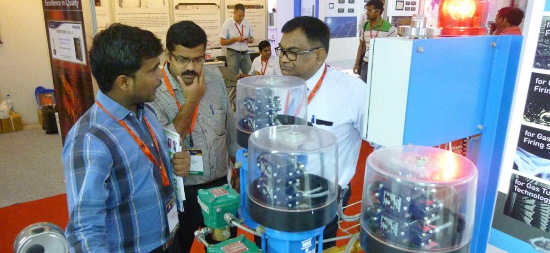 Kuehme-Armaturen-GmbH-Bochum-Production-Plant-in-Pune-India-02