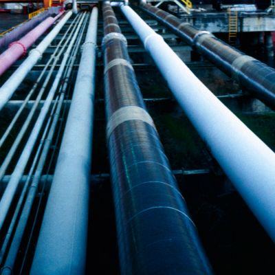 Kuehme-Armaturen-GmbH-Bochum-gas-grid